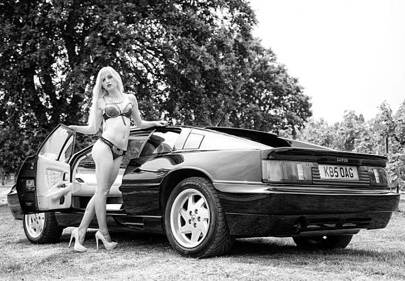 LOTUS ESPRIT #4  - Pagina 4 Post-212