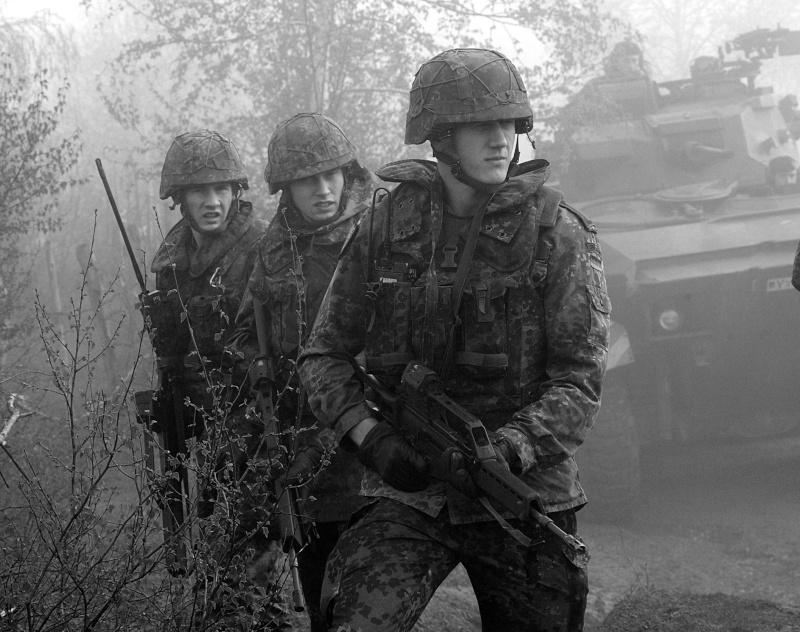 L'influence du camouflage allemand ww2, de nos jours. - Page 3 Bnb310