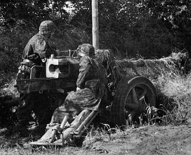 L'influence du camouflage allemand ww2, de nos jours. - Page 3 Cgfb10
