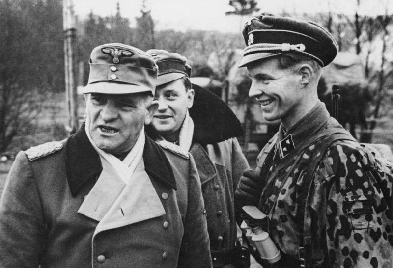 L'influence du camouflage allemand ww2, de nos jours. - Page 3 Pp610