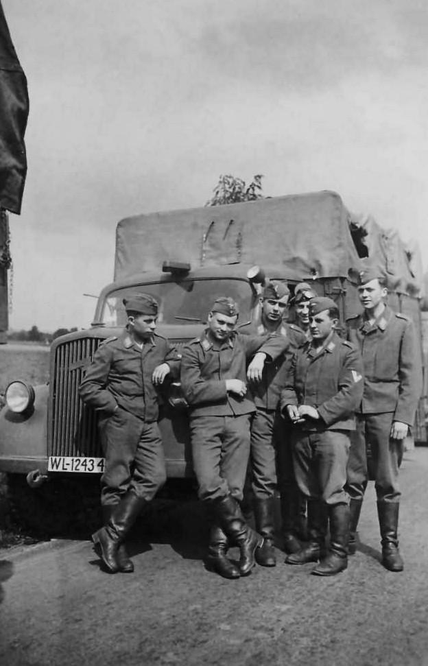 Soldats de la Luftwaffe - Page 6 Rf10