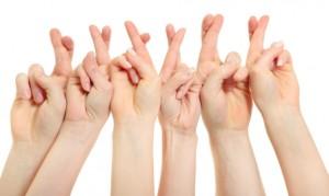 Tableau des Bedaines du 16 au 23 novembre Finger10