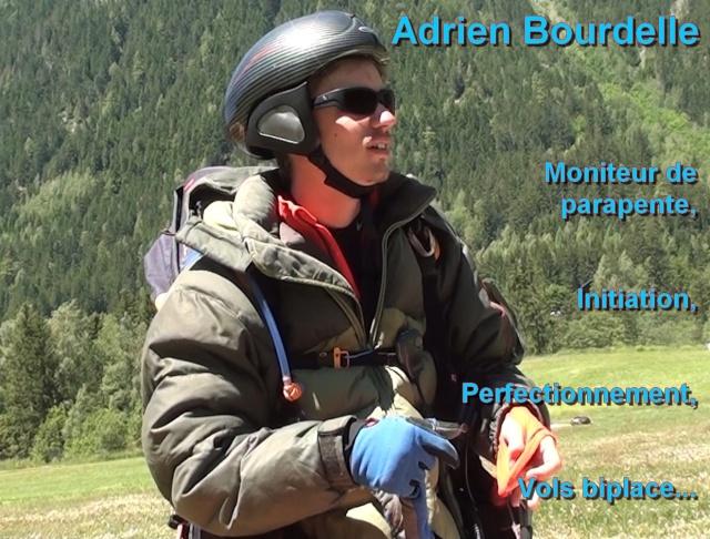 Tes vols et tes activités Adrien, on te suit^^ ! - Page 6 Image115