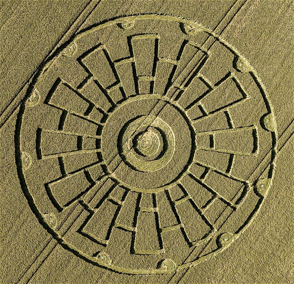 crop circles 2020 10182510