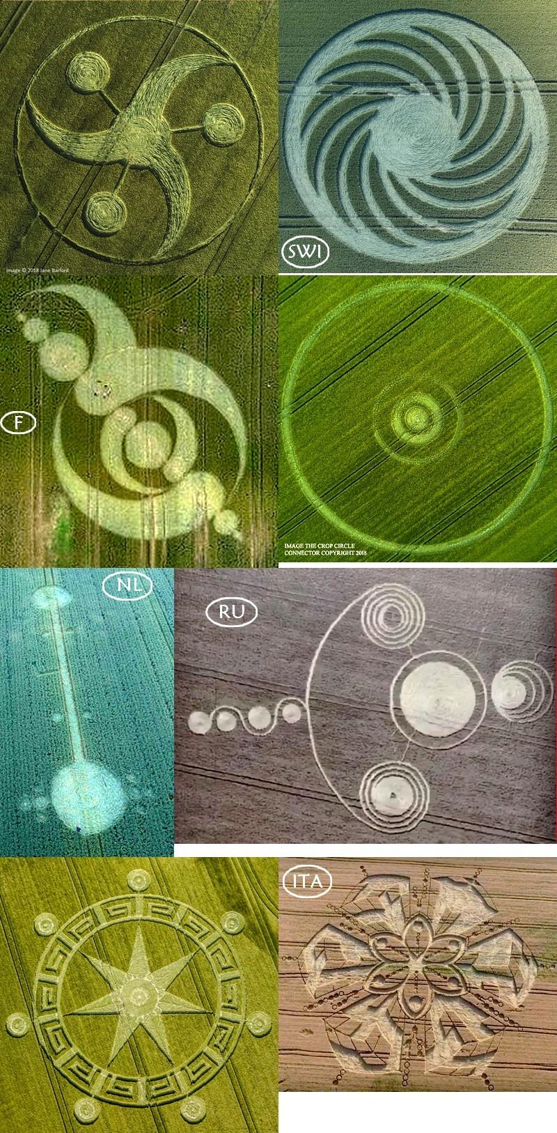 crop circles de 2018 1a11