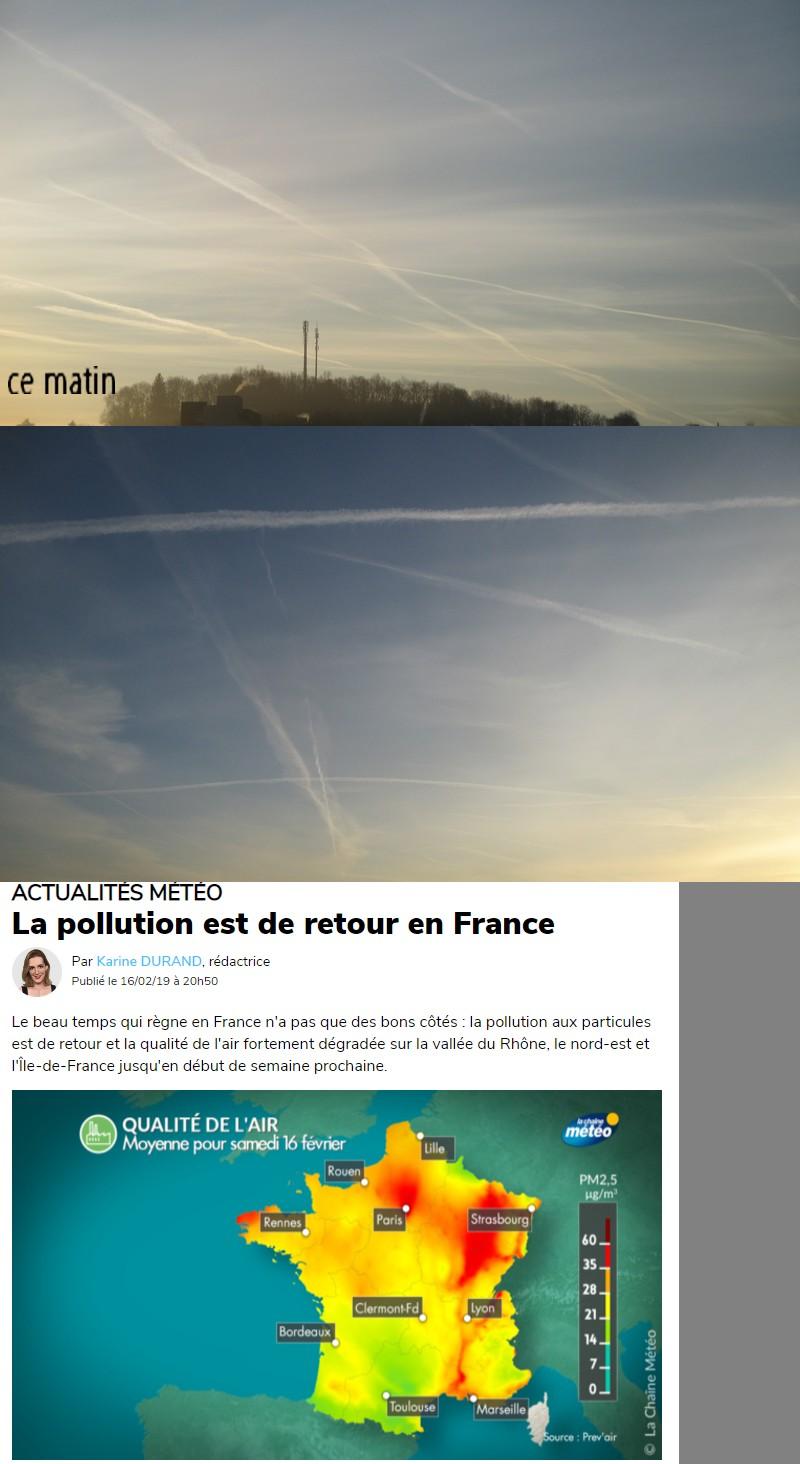 pic de pollution en france 17 fevrier 2019 Img_2510
