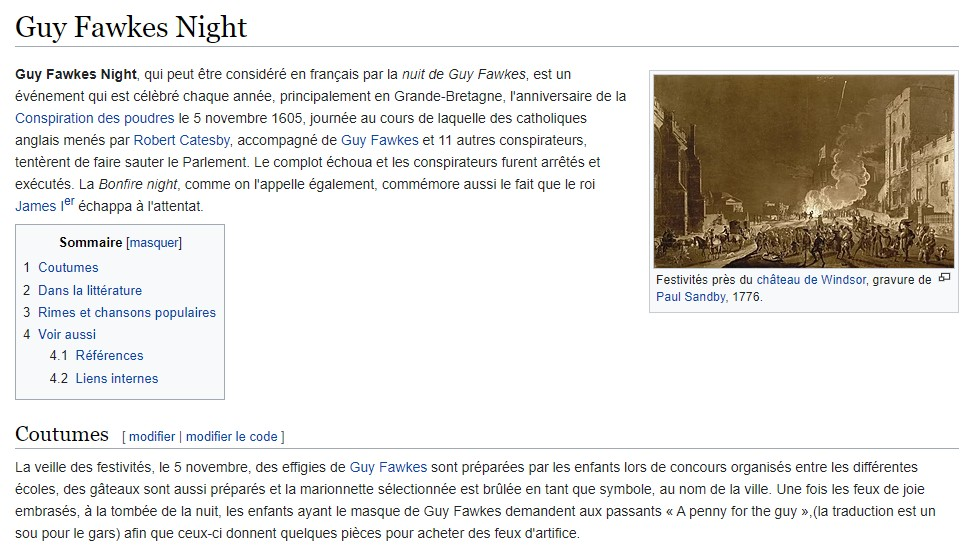 Covid – Le crime !.... Stop aux Attentats False Flag ! Perjpi11