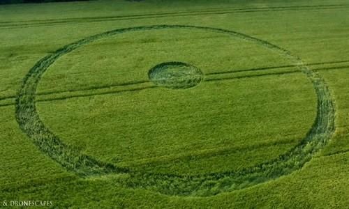crop circles 2020 Ugzihj10