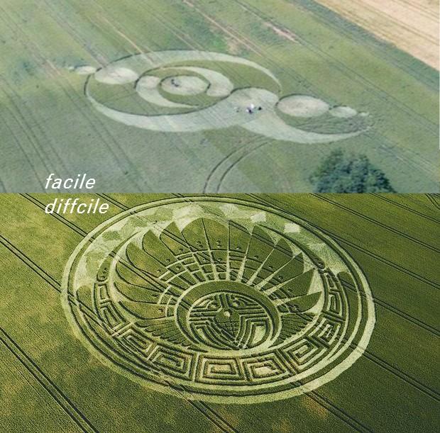 crop circles 2020 Ugzihj11