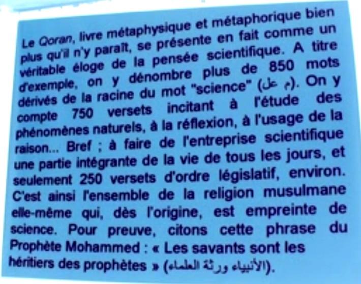 hermétisme musulman - Page 2 Untioi10