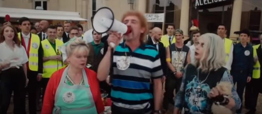 Covid – Le crime !.... Stop aux Attentats False Flag ! Untit106