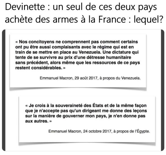 chronologie exhaustive des sanctions économiques contre le venezuela Untit133