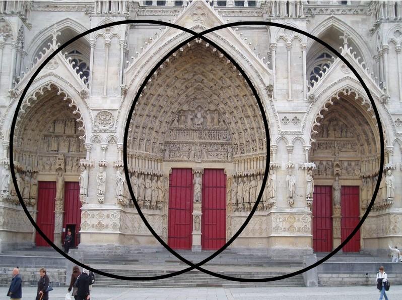 Mais comment Notre-Dame de Paris a-t-elle pu brûler ? - Page 7 Untit135