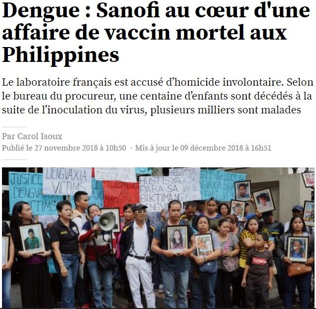 500 enfants morts et des milliers hospitalisés : merci Sanofi pour le vaccin! - Page 2 Untit175