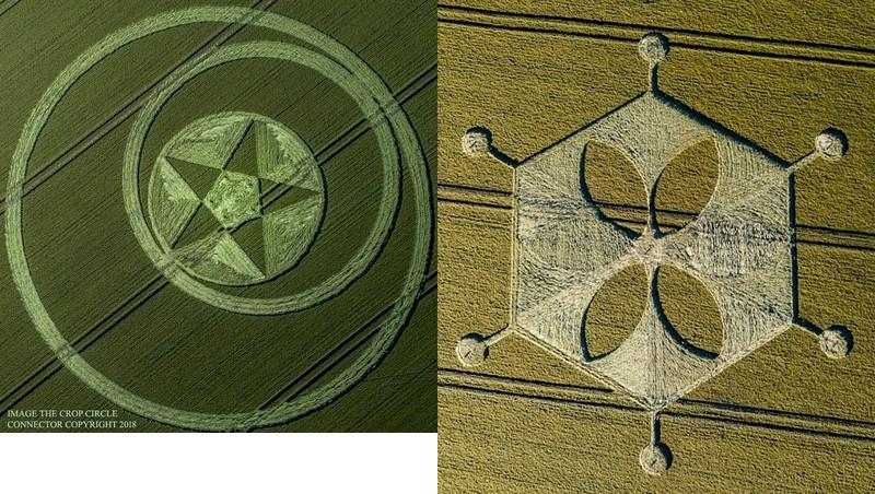 crop circles de 2018 Untitl41