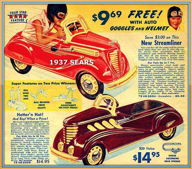 publicités vintage us  - Page 2 012c9310
