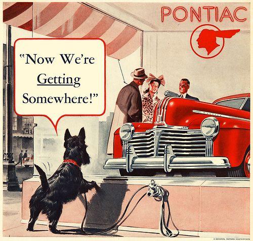publicités vintage us  - Page 2 0bd91910