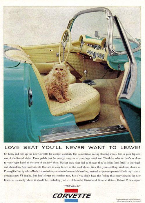 publicités vintage us  - Page 2 0f8c6d10