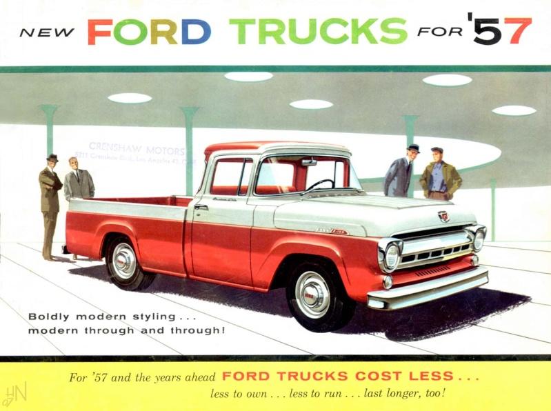 publicités vintage us  - Page 2 1957_f10