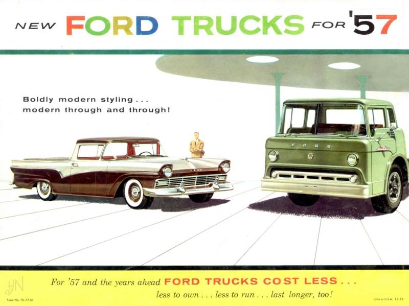 publicités vintage us  - Page 2 1957_f11