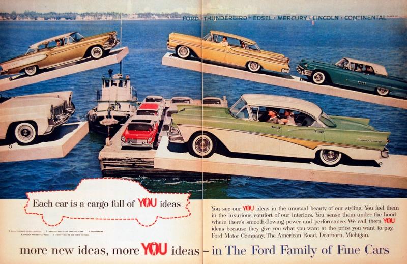 publicités vintage us  - Page 2 1958_f10
