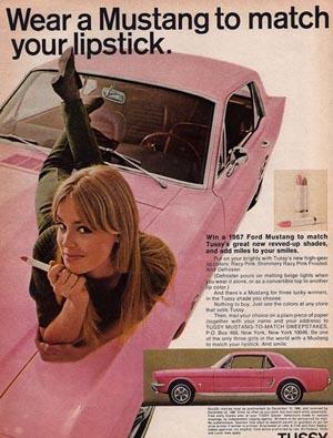 publicités vintage us  - Page 2 39adc610