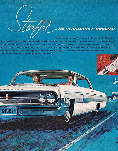 publicités vintage us  - Page 2 3c3f4410