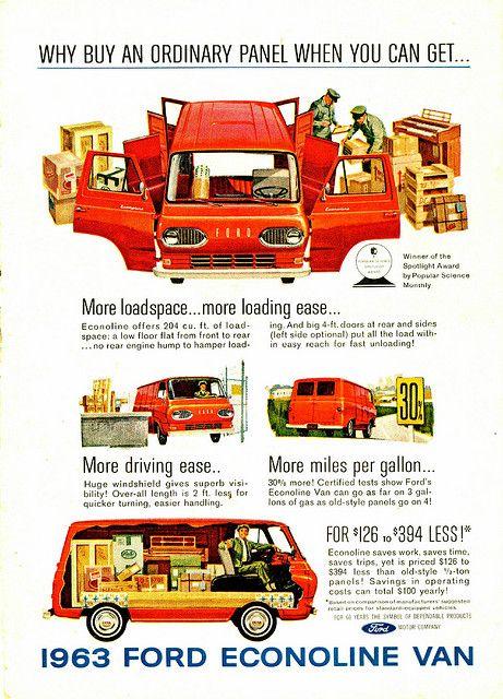 publicités vintage us  - Page 2 60996a10