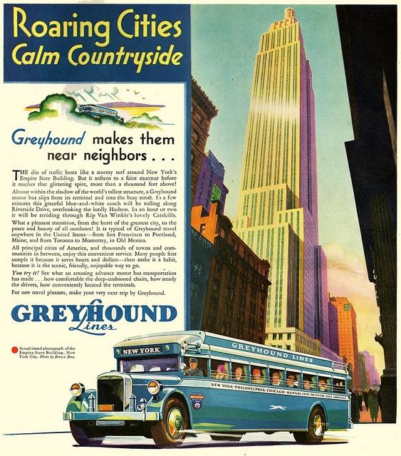 publicités vintage us  - Page 2 69898f10