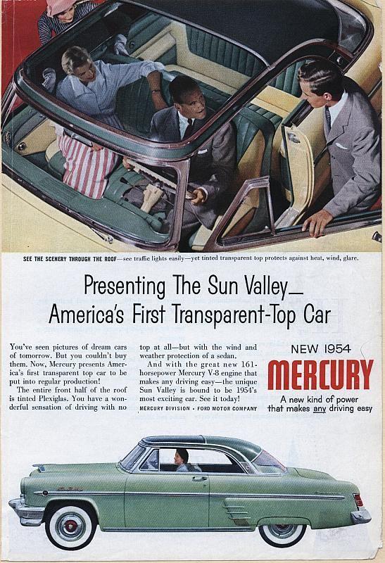 publicités vintage us  - Page 2 6abe4410