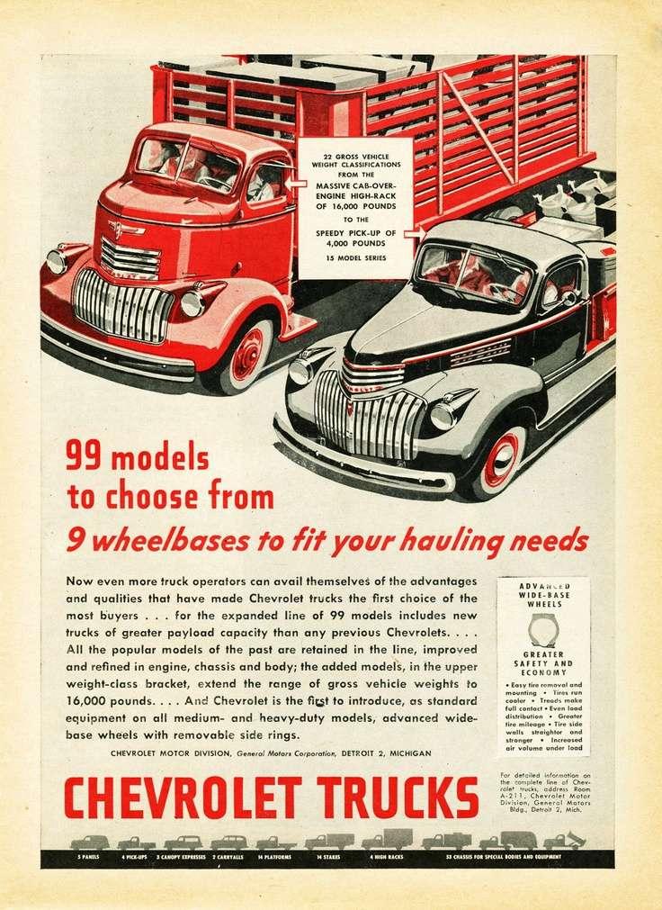 publicités vintage us  - Page 2 6bc9a810