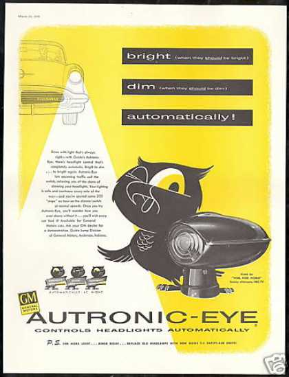 publicités vintage us  - Page 2 6v3hn410