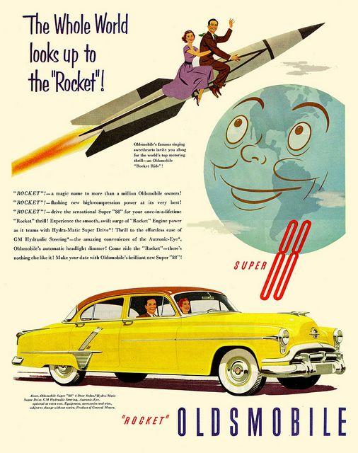 publicités vintage us  - Page 2 88060f10