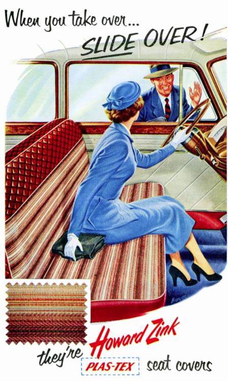 publicités vintage us  - Page 2 8f8b5e10
