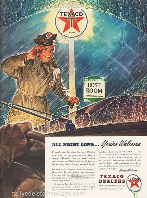 publicités vintage us  - Page 2 94dbc710