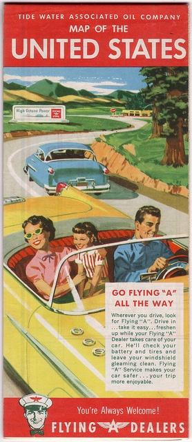 publicités vintage us  - Page 2 Ac165710