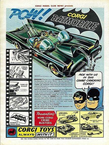 publicités vintage us  - Page 2 F3063a10