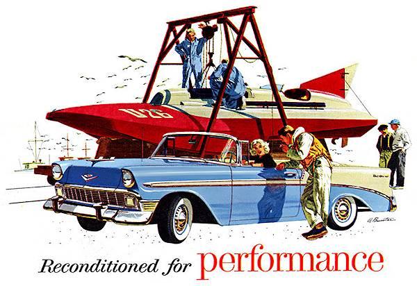 publicités vintage us  - Page 2 Vintag10