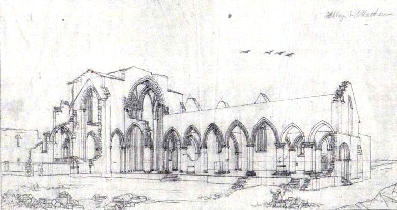 Bon Mercredi Abbaye10
