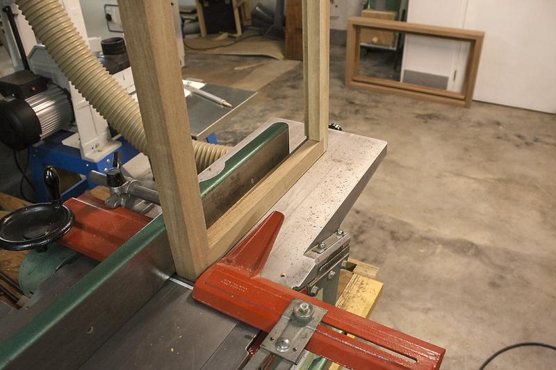 [Fabrication] Une petite roulotte de bohême Dygau10