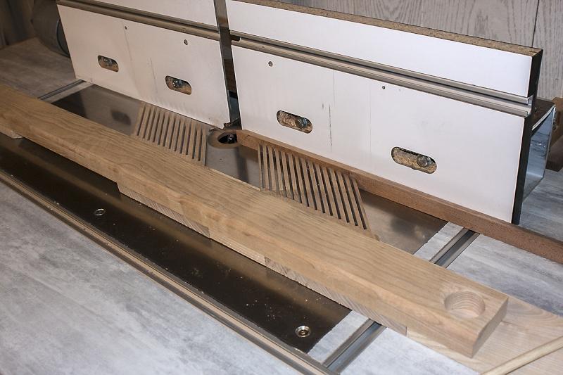 [Fabrication] Une petite roulotte de bohême Goutte12