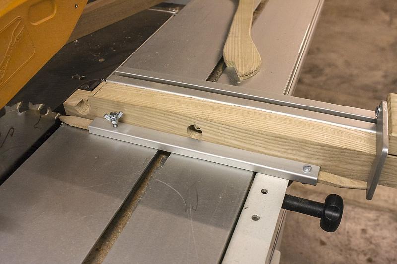 [Fabrication] Une petite roulotte de bohême Pige-y11