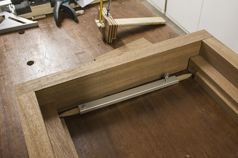 [Fabrication] Une petite roulotte de bohême - Page 2 Pige-y12