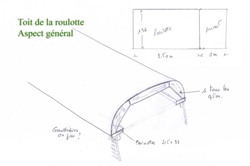 [fabrication] Un toit de roulotte de bohème - Page 3 Toit-d10