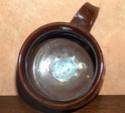 Alvingham pottery 003a10