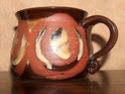 Alvingham pottery 007a10