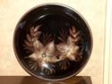 Mary (Boo) and Tony Markes, Tenby Pottery Hpim7410