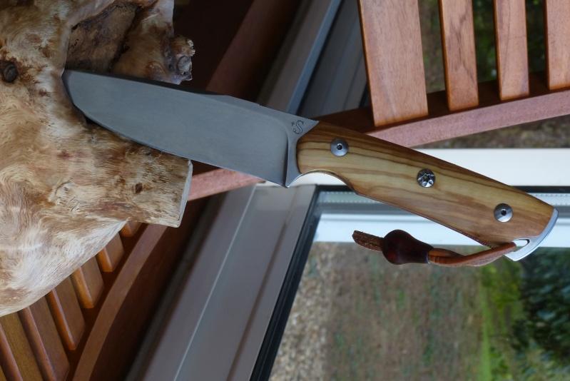 quelques trucs en bois d'arbre - Page 4 P1060410