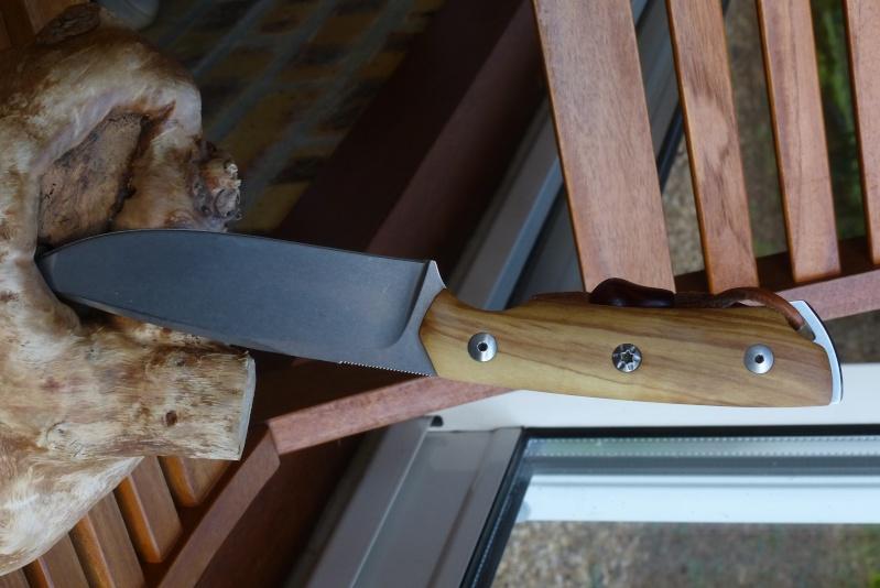 quelques trucs en bois d'arbre - Page 4 P1060411