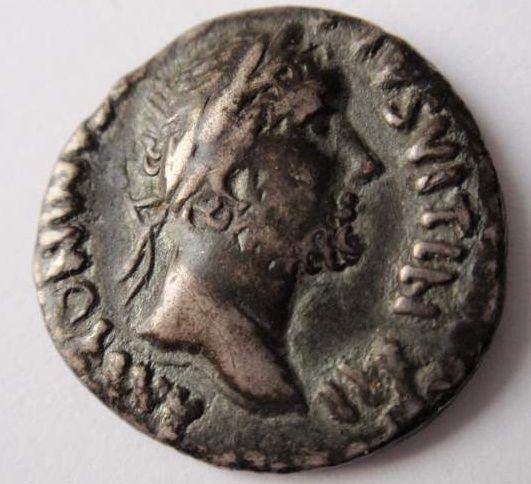 imitation Denier d'Antonin le Pieux ? Alp_110